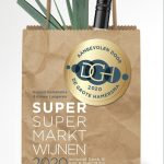 De Grote Hamersma Super Supermarktwijnen