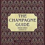 Champagne Guide 2020-2021