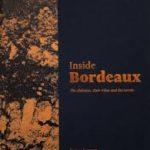 Inside Bordeaux