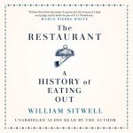 The Restaurant,  a history of eating out