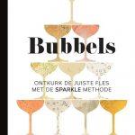 Bubbels - Ron Meijer