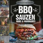 BBQ-Sauzen, Rubs En Marinades