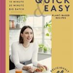 Quick & Easy, Deliciously Ella