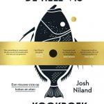 De Hele Vis - Het Kookboek