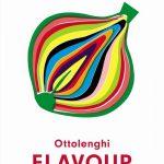Flavour (Engels)