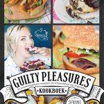 Guilty Pleasures Kookboek