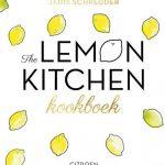 Lemon Kitchen Kookboek