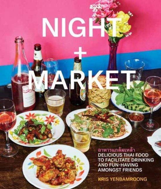 Night+Market