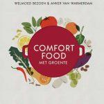 Comfort Food met Groente