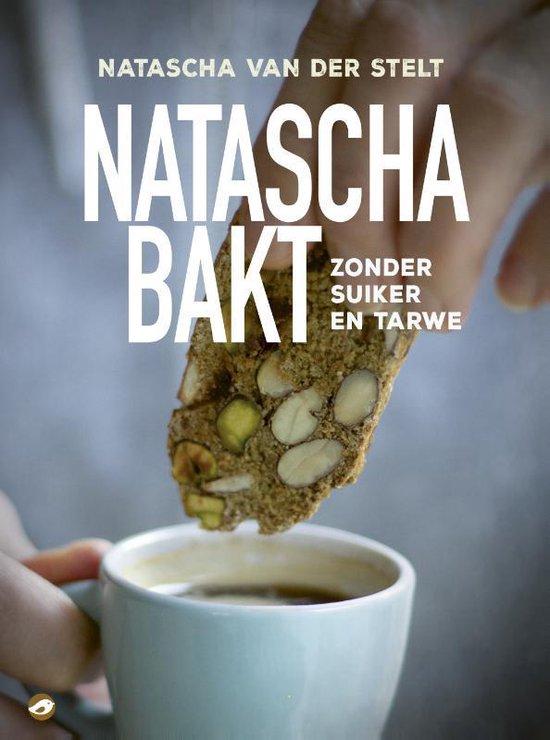 Natascha Bakt