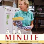 A La Minute
