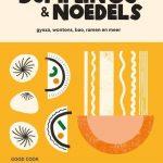 Dumplings & Noedels