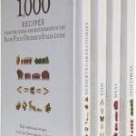 1,000 Recipes - Uitgekookt