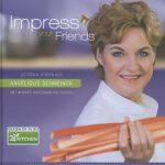 Impress your friends - Uitgekookt