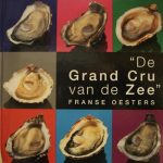 Franse oesters