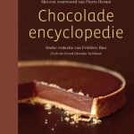 Chocolade Encyclopedie