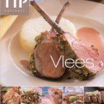 Tip culinair: Vlees
