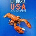 Culinaria USA - Uitgekookt