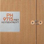 Ph9715 piet huysentruyt