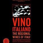 Vino Italiano - Uitgekookt