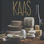 Culinair koken met kaas - Uitgekookt