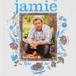 Thuis bij Jamie - Uitgekookt