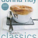 Modern Classics Deel 1 - Uitgekookt
