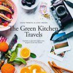 Green Kitchen Travels - Uitgekookt