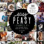 Easy peasy family - Uitgekookt