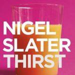 Thirst - Uitgekookt
