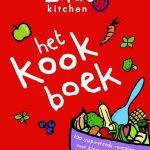 Ella's kitchen - Het kookboek - Uitgekookt