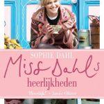 Miss Dahl's heerlijkheden - Uitgekookt