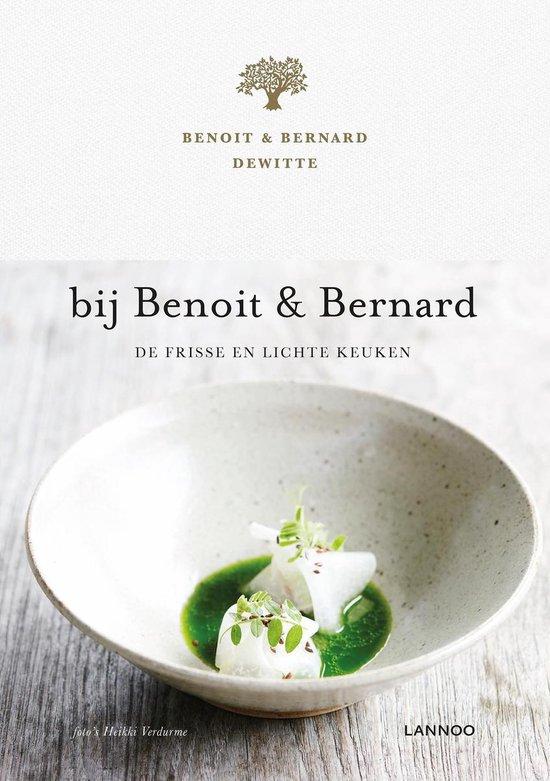 Bij Benoit & Bernard