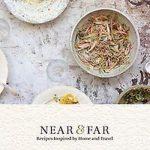 Near & Far - Uitgekookt