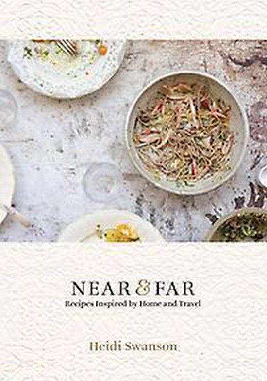 Near & Far – Uitgekookt