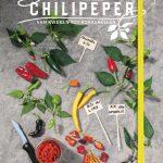 Chilipeper - Uitgekookt