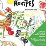 1080 Recipes - Uitgekookt