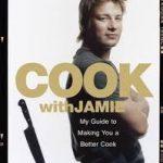 Cook with Jamie - Uitgekookt