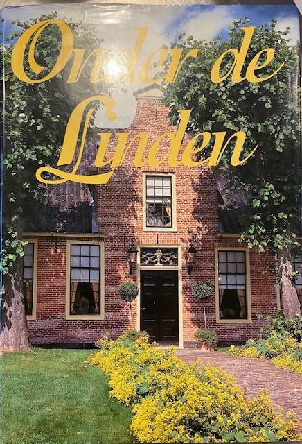 Onder de Linden