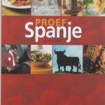 Proef Spanje