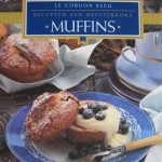 Le Cordon Bleu - Muffins