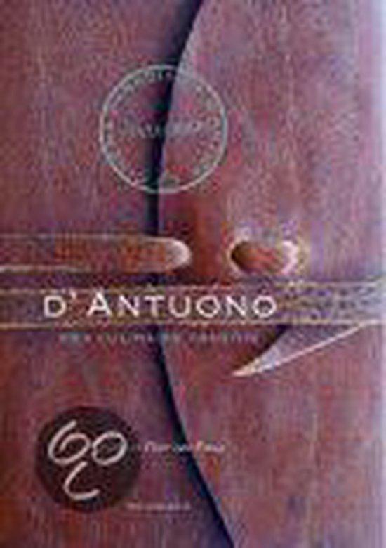 D'Antuono