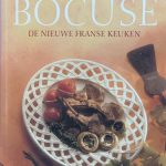Bocuse, de nieuwe franse keuken