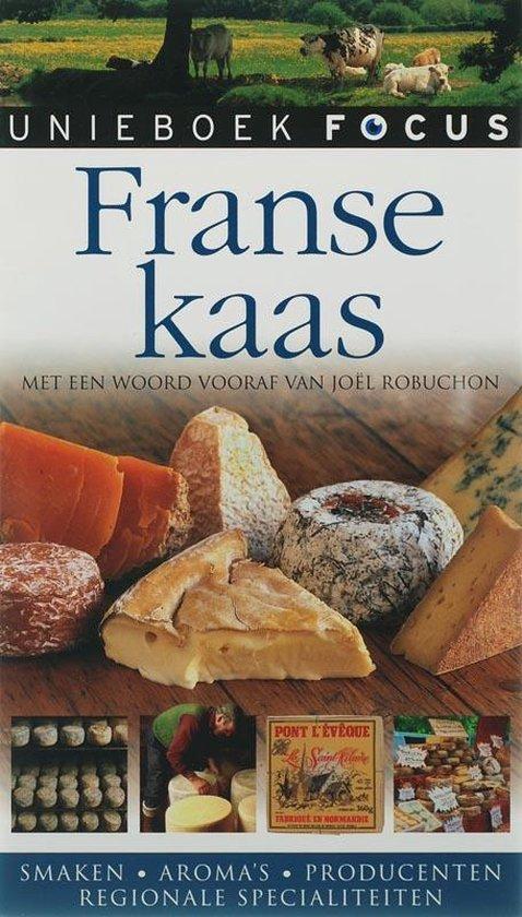 Franse Kaas