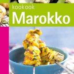 Kook Ook Marokko