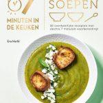 7 minuten in de keuken Maaltijdsoepen