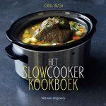 Slowcooker Kookboek