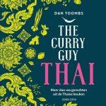Curry Guy Thai