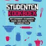 Studenten Kookboek