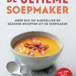 De Ultieme Soepmaker